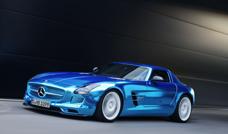 Mercedes_electric_466