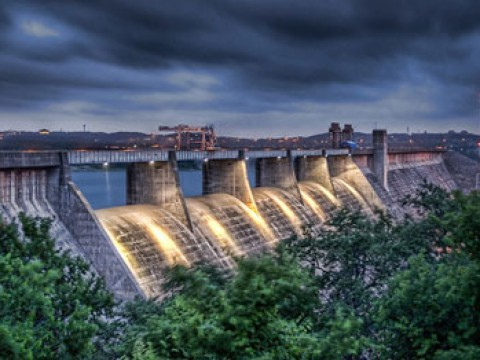 Hydropower poses grid challenge for Brazil
