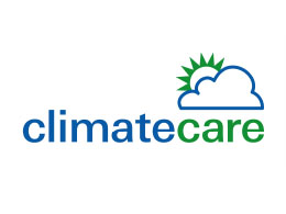 Climate Care